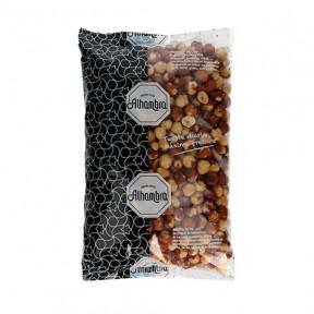 Alhambra Roasted Hazelnuts 1kg