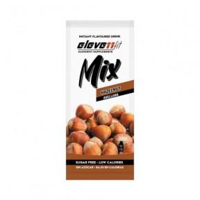 Bebidas Mix Sabor Avellana de ElevenFit 9g