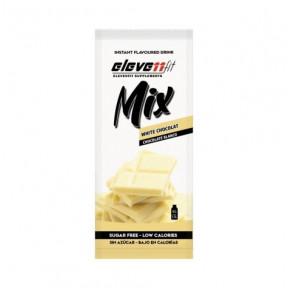 Boissons Mix à Saveur de Chocolat Blanc ElevenFit 9g