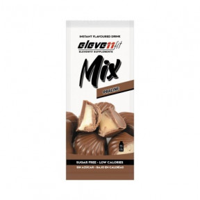 Boissons Mix à Saveur de Choco Praliné ElevenFit 9g