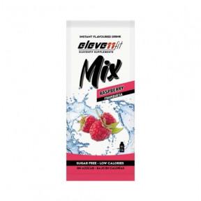 Bebidas Mix Sabor Frambuesa de ElevenFit 9g