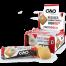 Biscoitos Sabor Coco Fase 1 Protobisco CiaoCarb 50g