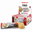 Biscuits Saveur Coco Protobisco Phase 1 CiaoCarb 50g