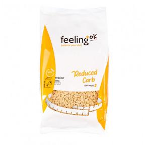 Des pâtes FeelingOk Riso Optimize 500g