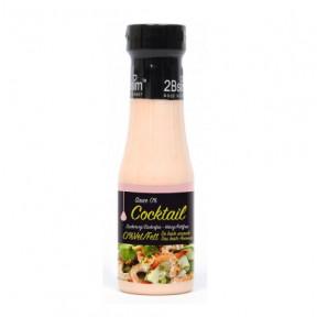 Salsa Cocktail 0% 2bSlim 250ml