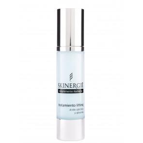 Skinergiè Traitement Lifting Acide Salicylique et Glycérine 50 ml