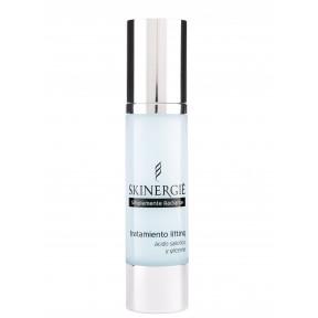 Lifting Skinergiè Salicylic Acid and Glycerol Treatment 50 ml