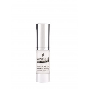 Skinergiè Dark Circle and Wrinkle Remover 15 ml