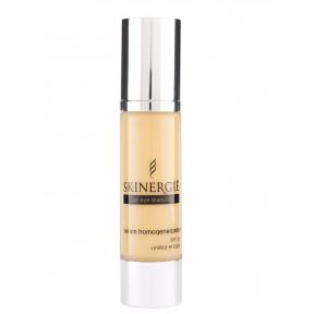 Skinergiè Serum Homogeneizer with Sunscreen SPF30 50 ml