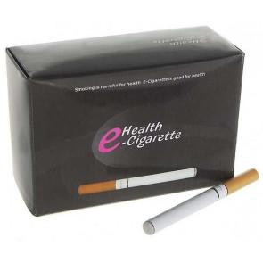 Cigarrillo Electrónico con cargadores y 10 recargas