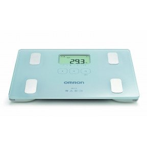 Omron BF-212 Body Composition Monitor