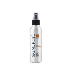 Protetor Solar Skinergiè SS SPF 15 180 ml
