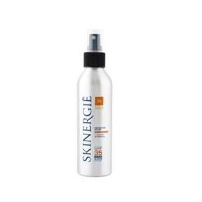 Protection Solaire Skinergiè SS SPF 35 avec Activateur de Mélanine 180 ml