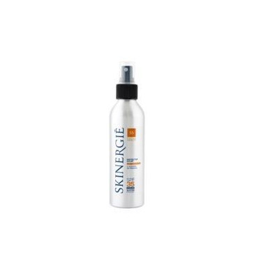Skinergiè SS SPF35 Sunscreen with Natural Melanin Activator