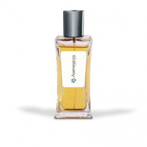 Fragrance Men Similar to Egoiste 50 ml