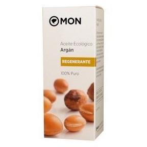 Ecological Regenerating Argan Oil 100% Pure