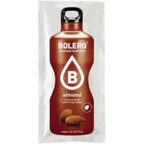 Bolero Drinks Amêndoa 9 g