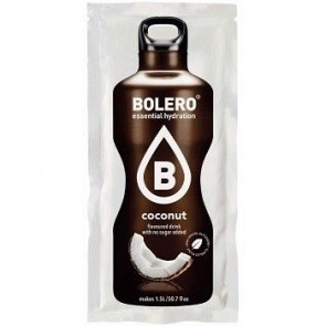 Bolero Drinks Coco 9 g