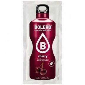 Boissons Bolero goût Cerise 9 g