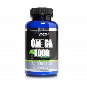 Omega 3 100 Cápsulas Vitalimax Nutrition