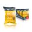 Protein Bites Cheese & Jalapeño 40g