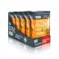 Protein Bites - Picadas Chips de Proteína Frango Grelhado 40g