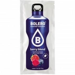 Bolero Drinks Sabor Bayas