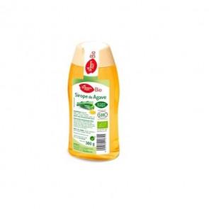 Sirop d' Agave Bio 335 g