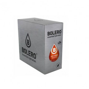 Pack 24 Bolero Drinks Laranja