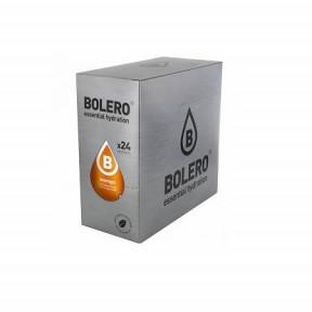 Pack 24 sobres Bebidas Bolero Mango - 15% dto. adicional al pagar