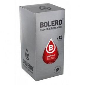 Pack de 12 Bolero Drinks Guaraná