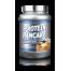 Protein Pancake Scitec Nutrition - Sans goût