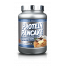 Protein Pancake Scitec Nutrition - Coco Chocolate Blanco