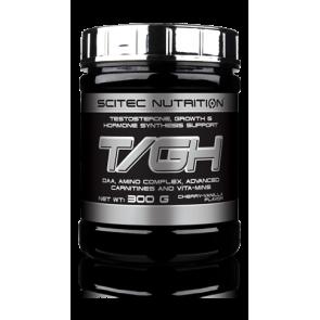Scitec Nutrition T/GH sans goût 240 g
