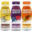 Scitec Nutrition Raspberry-Blueberry Protein Smoothie