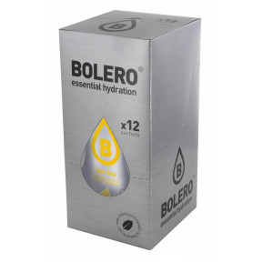 Bolero Drinks Lemon Ice Tea 9 g x 12 Pack