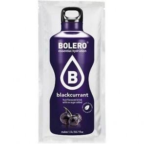 Boissons Bolero saveur Groseilles 9 g