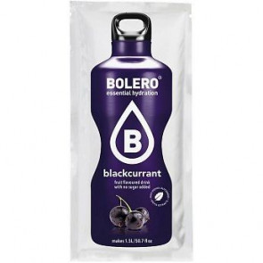 Bolero Drinks Black-Currant 9 g