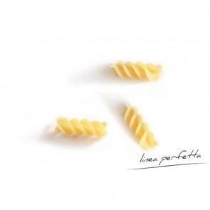 Pasta CiaoCarb Protopasta Etapa 2 Fusilli 250 g