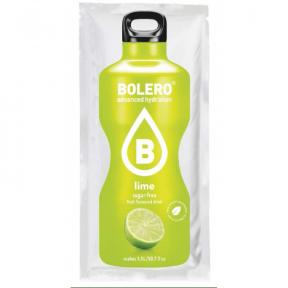 Bolero Drinks Lime 9 g