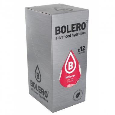 Bolero Drinks Hibiscus
