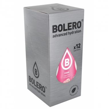 Bolero Drinks Rose
