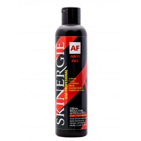 Skinergié AF Creme de Redução Celulite com Hidraxine