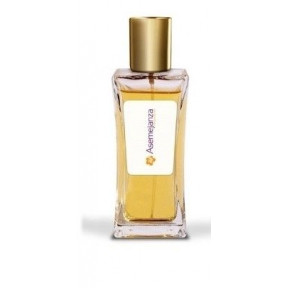 Fragrância Femenina Semelhante a Car H. 50 ml
