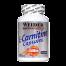 L-Carnitine Caps 100 x 1.500mg Weider
