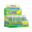 L-Carnitine Liquid 20 ampoules de 1800 mg Weider