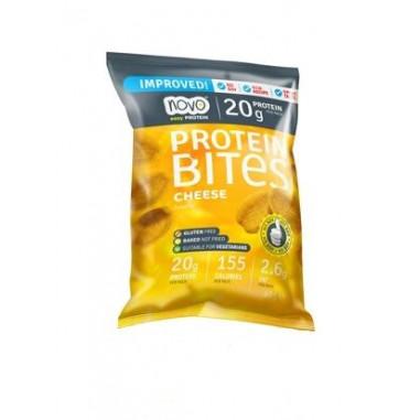 Protein Bites Cheese 40 g