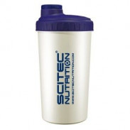 Scitec Nutrition 700 ml Protein Shaker