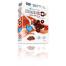Cereales Proteicos Proteinos Sabor Vainilla y Canela 256g de Novo Nutrition