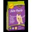 Slim Pasta Penne (Macaronis)